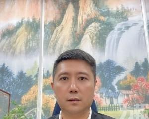 胡達忠:政府反應迅速