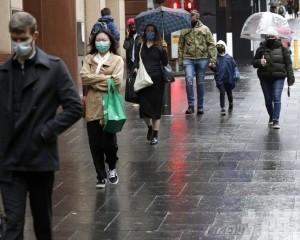 已接種疫苗者下月起入境悉尼免隔離
