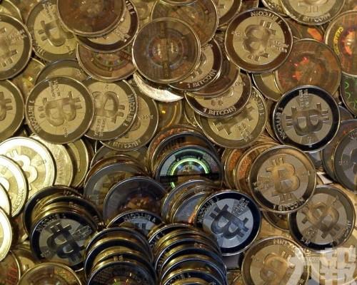 美首個比特幣期貨或明起掛牌交易