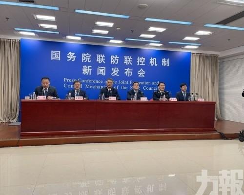 北京內蒙古甘肅等5地叫停跨省旅遊