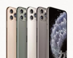 CTM推出Apple新品