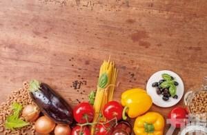 低GI飲食法食住瘦身