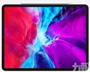 CTM將推出全新iPad Pro