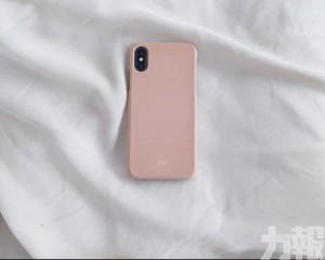 生日顏色專屬手機殼