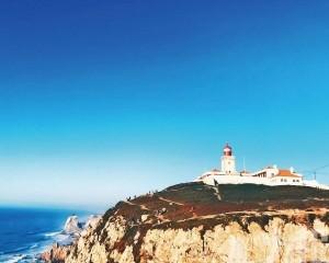 葡萄牙最美小鎮