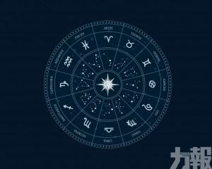 十二星座還是十三星座?