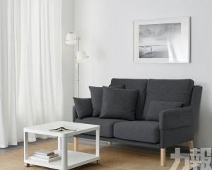 IKEA精選貨品低至四折