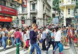 空缺率按年升0.7% 人力需求增